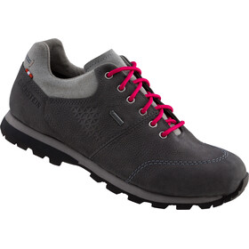 Dachstein Skyline LC GTX Urban Outdoor Shoes Women graphite/stone grey